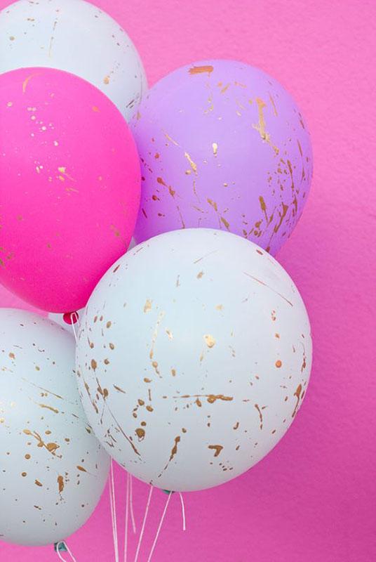balloonsfinal