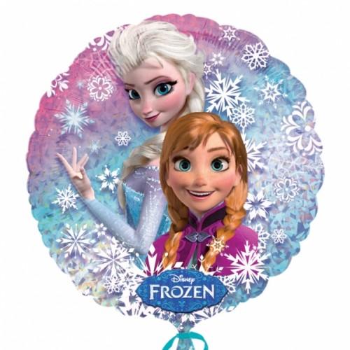 Ballon Ballonnen geschenk decoratie elza Sint-Truiden Hoeselt