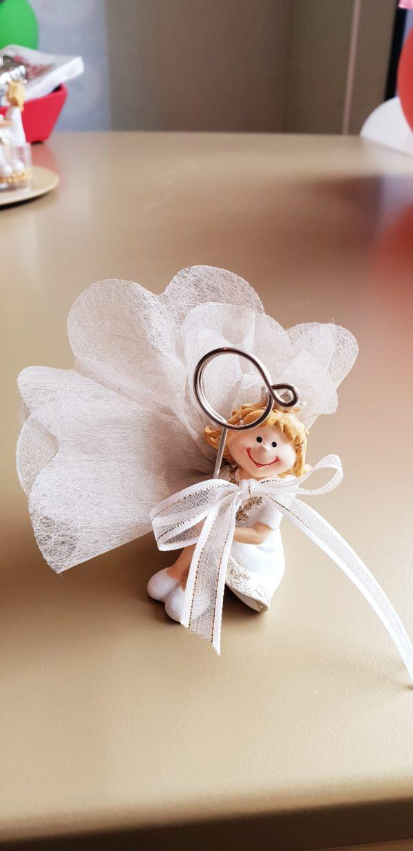 doopsuiker bedankjes geboorte huwelijk babyborrel sint-truiden hoeselt communie prinses fotoclip