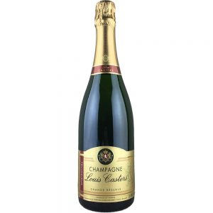 champagne casters grande reserve brut hoeselt sint truiden