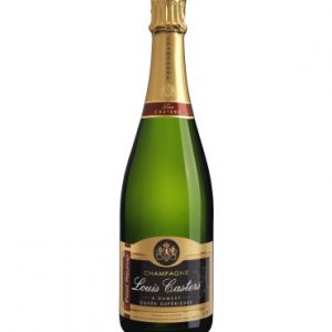 champagne-casters-cuvee-superieure-brut-hoeselt-sint-truiden